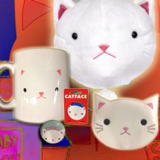 Catface Gift Pack